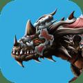 Dragon Land Quest 1.1c