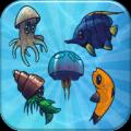 Aquarium Pairs 1.0.1