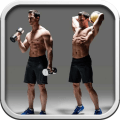 Workout Trainer 1.4