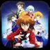 Yu-Gi-Oh! GX: Duel Academy 1