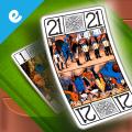 Multiplayer Tarot Game 2.3.1