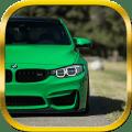 Furious Car Racing: Real Fast 1.5