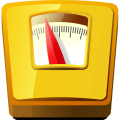 Weight Loss Tracker 1.7.3c