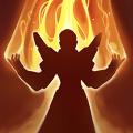Firestone Idle RPG: Tap Hero Wars 0.84
