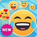 ai.type Emoji Keyboard plugin 8.0.8