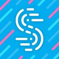 Speedify - Fast & Reliable VPN 10.6.0.10142