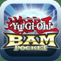 Yu-Gi-Oh! BAM Pocket 1.11.1