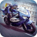 Super Motor Bike Racing Game 1.0.1
