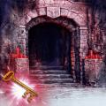 Escape Games - Outdoor Adventure 1.0.3