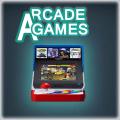 Arcade games : King of emulators 10.0