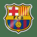 Barcelona FC 19
