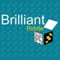 Puzzle | Brilliant Riddle Math Games 1.7