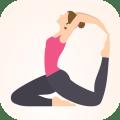 Yoga For Health & Fitness 2.6