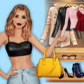 International Fashion Stylist: Model Design Studio 3.8c
