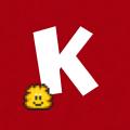 Knuddels - Chat. Play. Flirt. 5.621