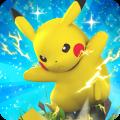 Pokémon Duel 7.0.16