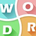 My Words Challenge 1.0