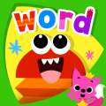 Pinkfong Word Power 13