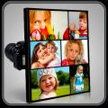 Photo Editor - Photo Collage 1.0
