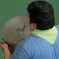 統神端火鍋 1.80