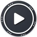 Xtreme Media Player HD 1.2.5