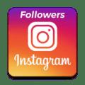 Instagram followers 2.3.1