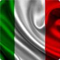 How to Speak Italian 1.1.5