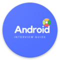 Android Interview Guide 1.4