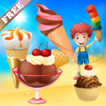 Ice Cream game for Toddlers 1.0.1