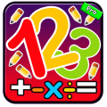 Kids Maths Practice Pro 1.15.50.0