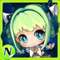 Anime Logo Quiz 1.9