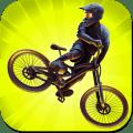 Bike Mayhem Mountain Racing 1.5