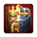 Clash of Kings : Newly Presented Knight System 6.41.0