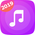 GO Music Player - Mp3 Player, Themes, Equalizer 3.1.1