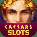 Caesars Slots: Free Fruit Machines Games 4.34.1