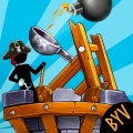 The Catapult: Clash with Pirates 1.0.3
