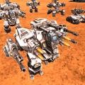 Mech Battle Simulator 1.03