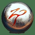 Zen Pinball 1.47