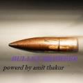Indian Bullet Browser 1.0