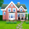 Home Street – A House Design Game 0.23.4