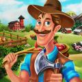 Big Little Farmer Offline Farm 1.5.6
