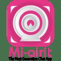 Mi Airit Chat App 1.8.0