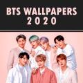 BTS Wallpapers 2020 | Kpop Wallpapers HD 1.0