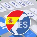 Spanish for ai.type Keyboard 5.0.9