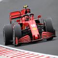 F1 Mobile Racing - Grand Prix 1.0