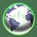 Orweb: Private Web Browser 0.7