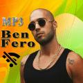 Ben Fero 2020 1.0