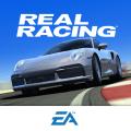 Real Racing 3 9.7.1