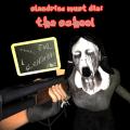 Slendrina Must Die: The School 1.0.2