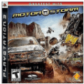 MotorStorm game and guide download 3.9.0.2.1